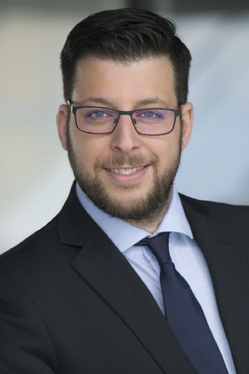 Dr Salahedin Naser Jarub